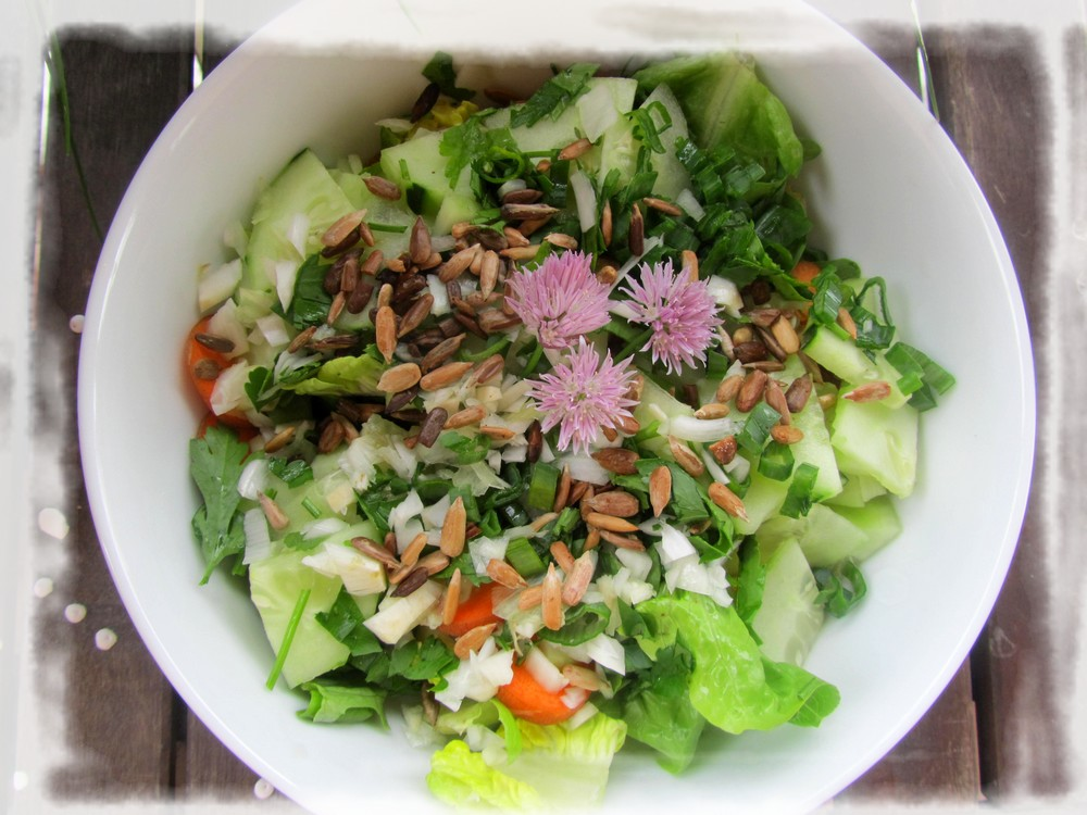 salade-marché