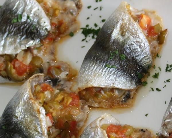 sardines-juin