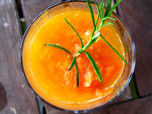 abricots-chutney
