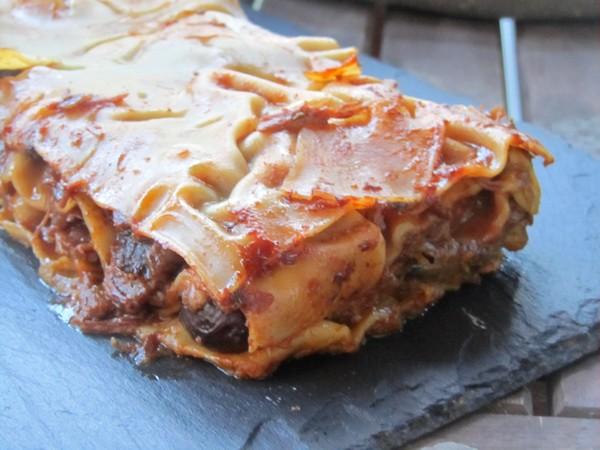 cake-lasagnes