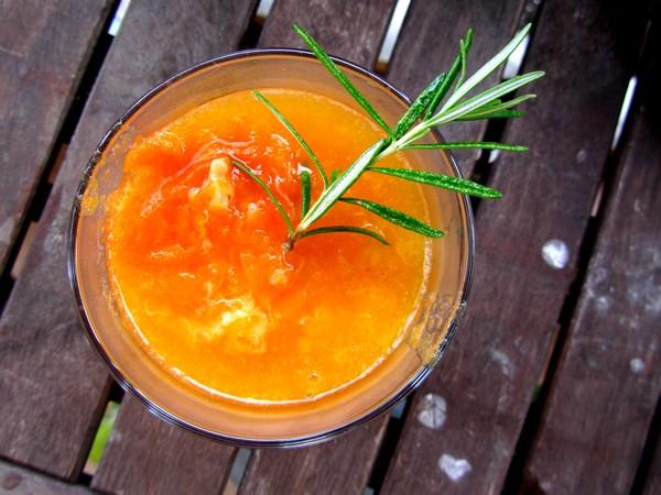 chutney-abricots