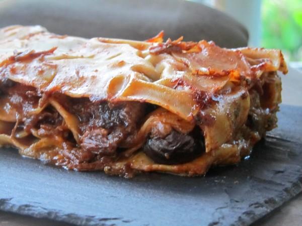 lasagnes-daube