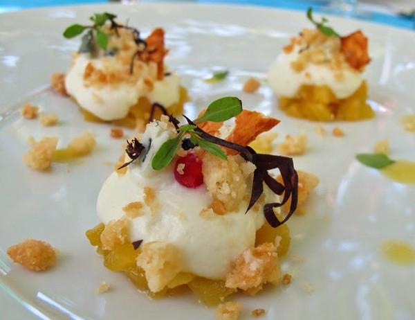 papillon-ananas-roquefort