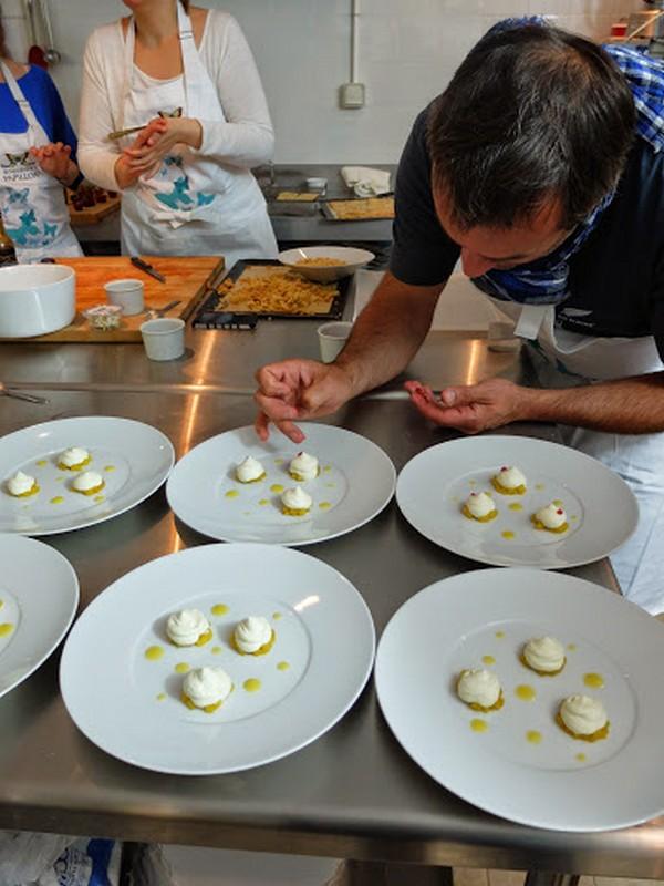 papillon-cuisine-toulouse