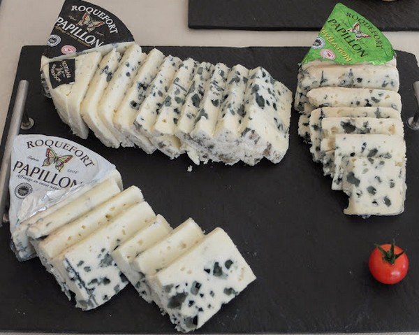 papillon-roquefort-fromage
