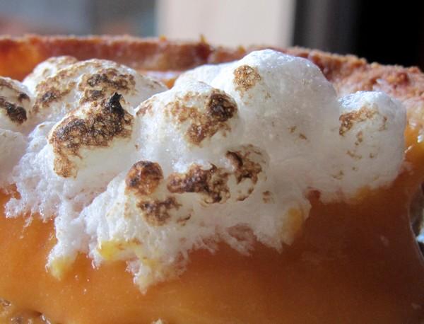 tarte-abricot-curd