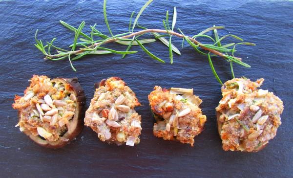 aubergines-saucisse