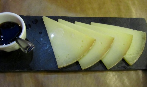 balthazar-fromage-basque