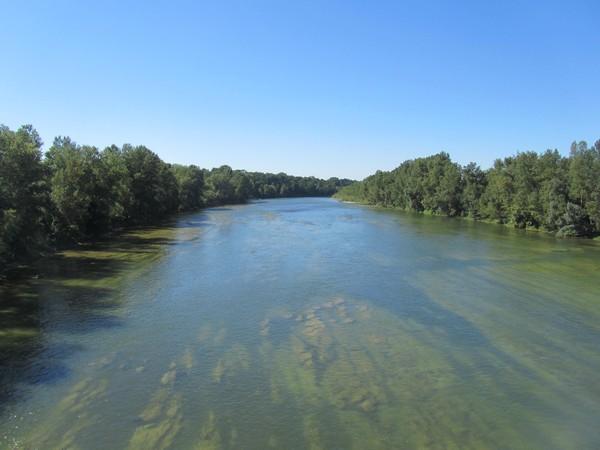 garonne-fleuve-toulouse