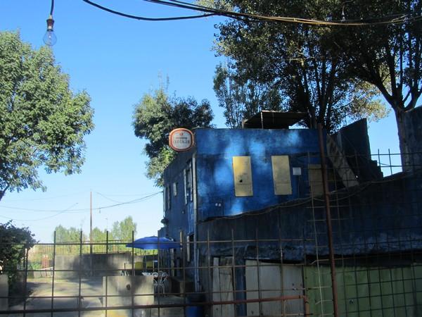 garonne-maison-bleue