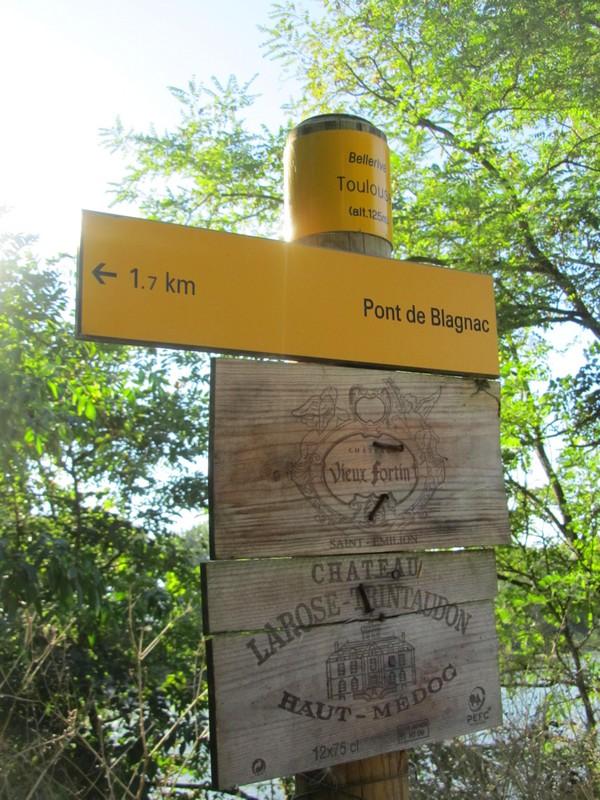 garonne-pont-blagnac