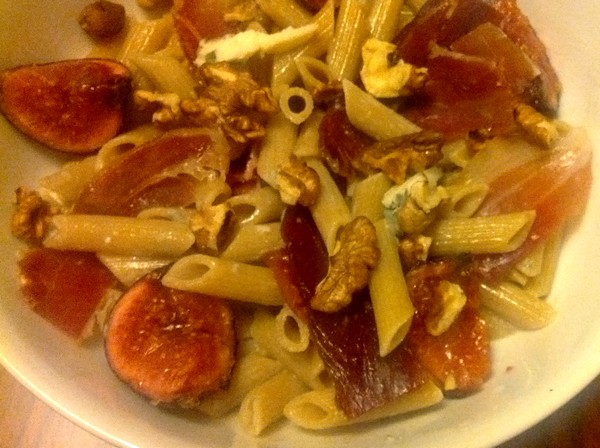 penne-figues