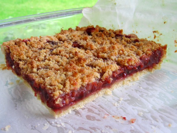 tarte-crumble-fruits