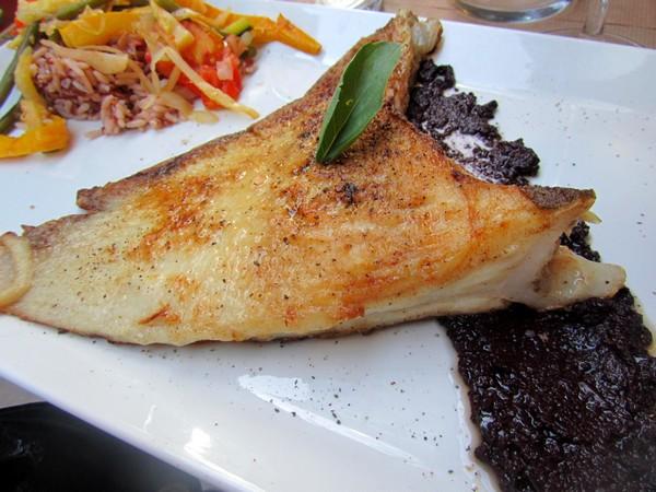 toulouse-restaurant-terroir