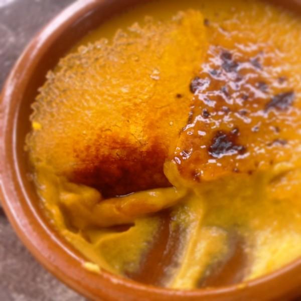 creme-brulee-au-potiron