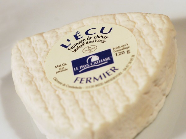 fromage-cathare-chèvre