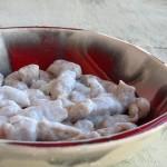 gnocchi-cathares
