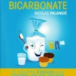 livre_bicarbonate_eyrolles