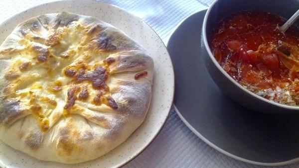 restaurant-pirosmani