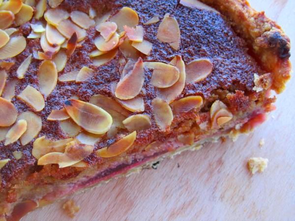 tarte-rose-figues