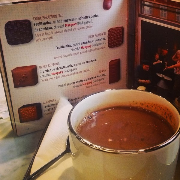 bar-chocolats-toulouse