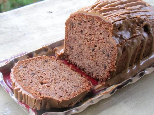 cake-noix-panais