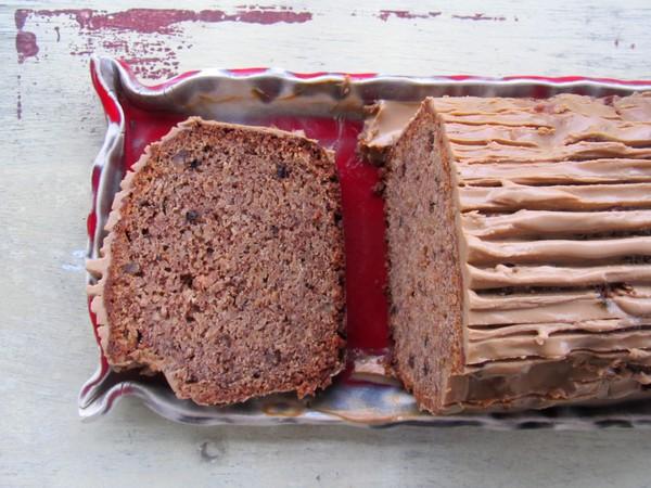 cake-panais-noisettes