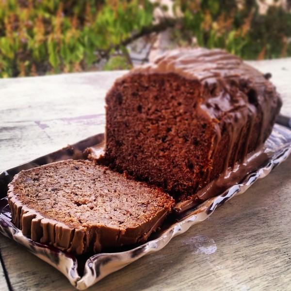 cake-panais