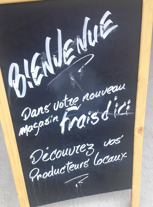 Vente De Fruits Frais Toulouse Centre Ville