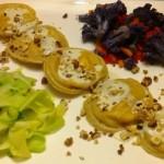 ravioles-pelardon