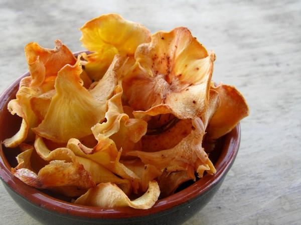 panais-chips-four