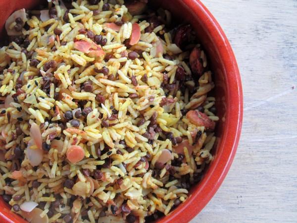 riz-pistaches-canneberges