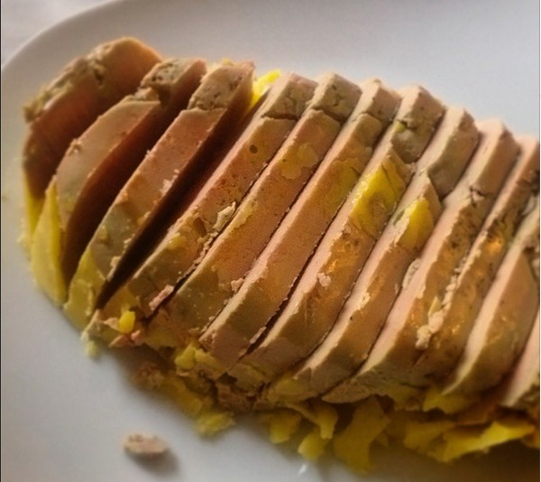 terrine-foie-vanille