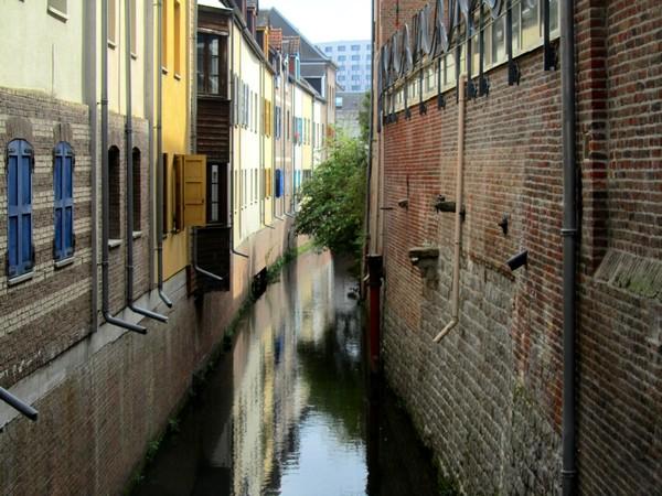 Amiens-canaux