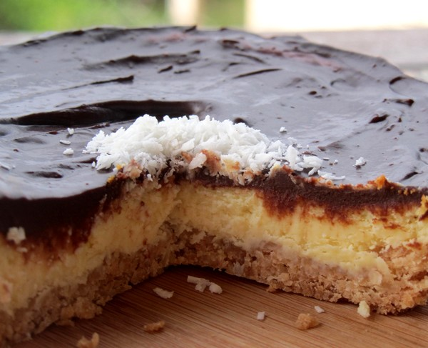 bounty-cheesecake