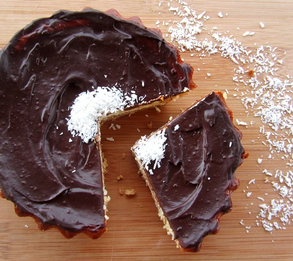 cheesecake-coco