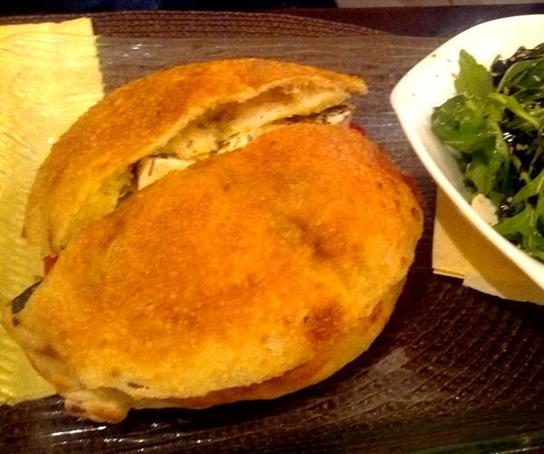 panino-toulouse