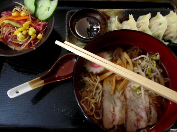 ramen-japonais-toulouse