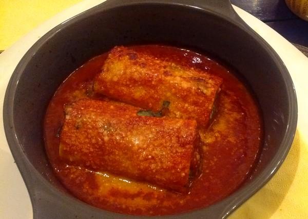 restaurant-sicilien-toulouse