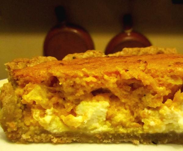 tarte-blagnac