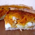 tarte-toulouse-blagnac