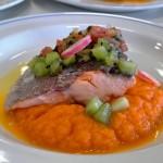 truite-carottes-Toulouse