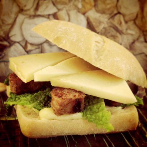 burger-bethmale-rocamadour