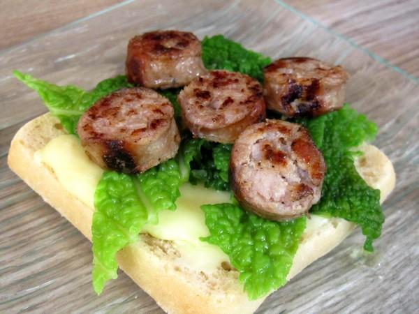 burger-occitan-Toulouse