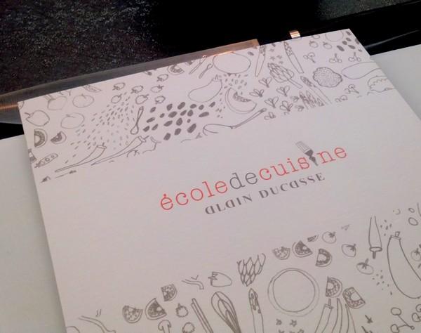 cuisine-ducasse