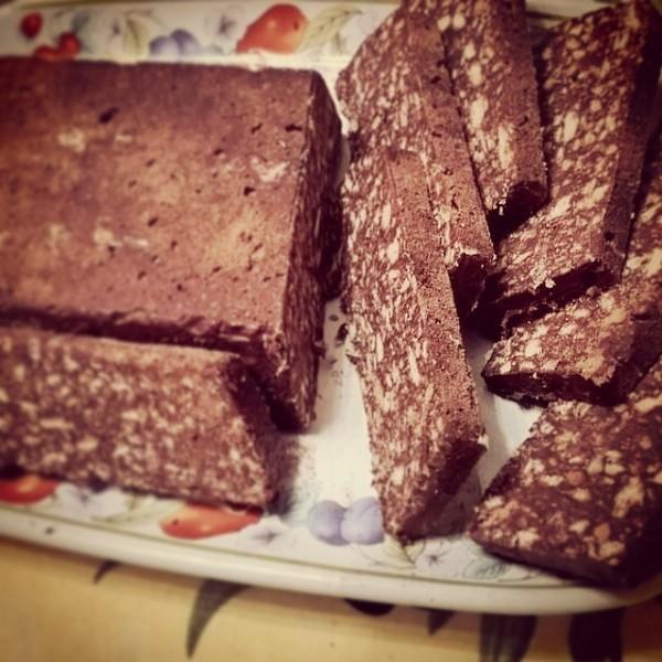 gateau-chocolat-sans-cuisson