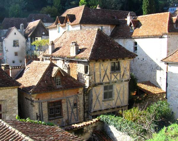 Lot-medieval