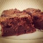 brownies-lait-concentre