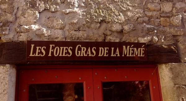 foie-gras-lot