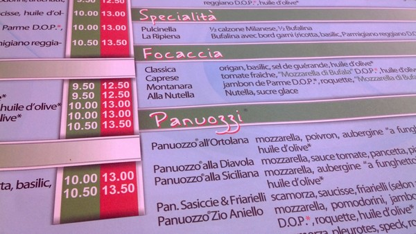 pizza-toulouse